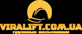 Логотип ВираЛифт